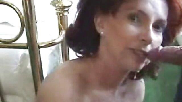 Sporco Ebano con grandi porno hd italiani tette grande cazzo Charley Chase.