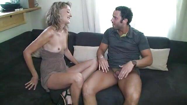 Due caldo cagna burns carezze loro fighe e video hard gratis in hd avere un divertimento conversazione