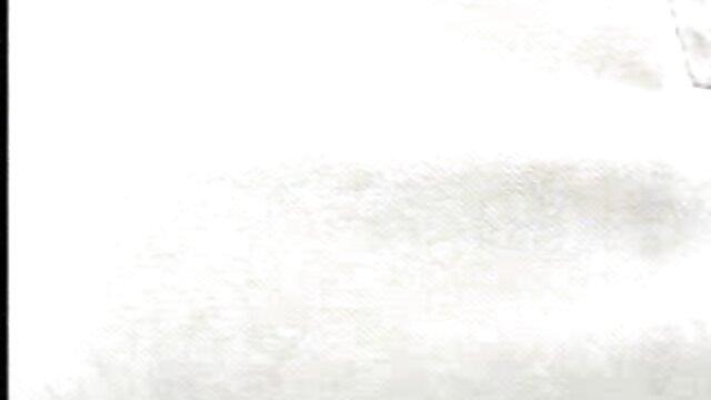 Indiano fanculo un nero hd porno video gratis nigga