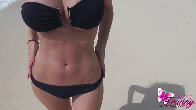 Grande bianco cazzo tra Jenna Foxx mama fute baiatu ebano tette e nella sua figa
