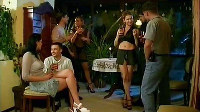 Pikaper scegliere una bionda, e videopornogratis hd pagare per il sesso