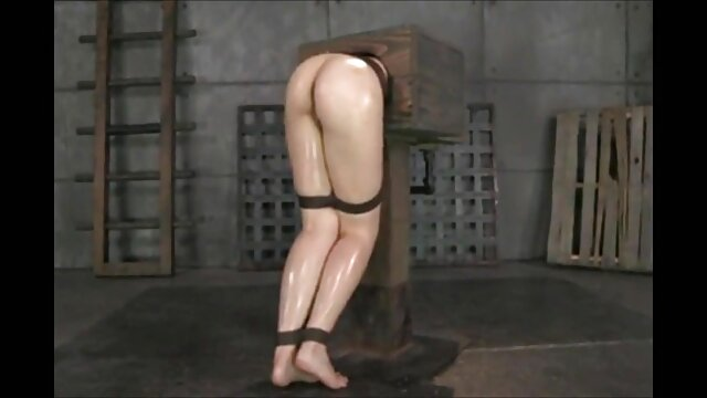 Sexy schiavitù