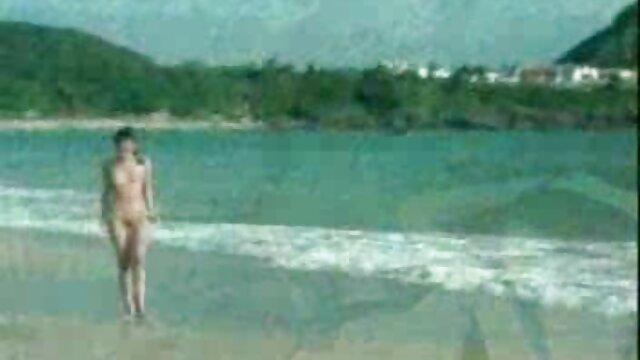 Sexy snello bellezza dopo yoga prende video hard gratis hd scopata in il culo