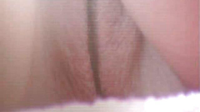 Sexy trans Alexis Texas filme sexuale online subtitrate 2017 online subtitrat e Kagney Linn karter fanculo con un prisoner bello
