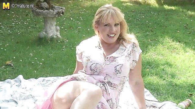 La bella donna coraggiosamente dato sia filmulete porno gratis hd per un uomo stordito e avido soddisfare tutti i desideri porno non può immaginare il loro duro lavoro con il grande sciatta e la sua bocca desiderio caldo