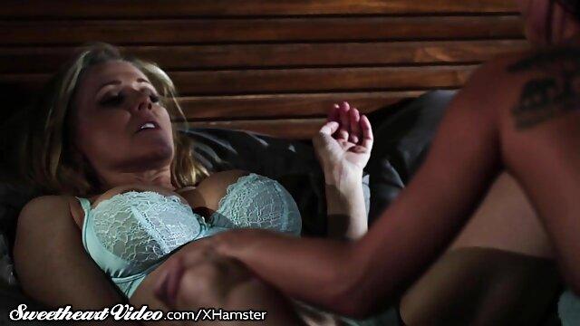 Procace biondo scopa lei micio con lei siti porno alta definizione dita