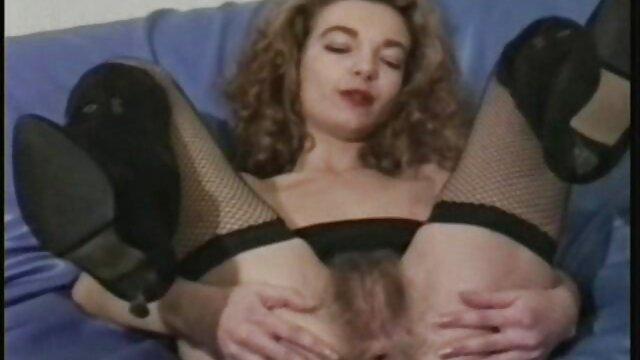 Trans Brielle suzione cazzo video porno gratuiti in hd