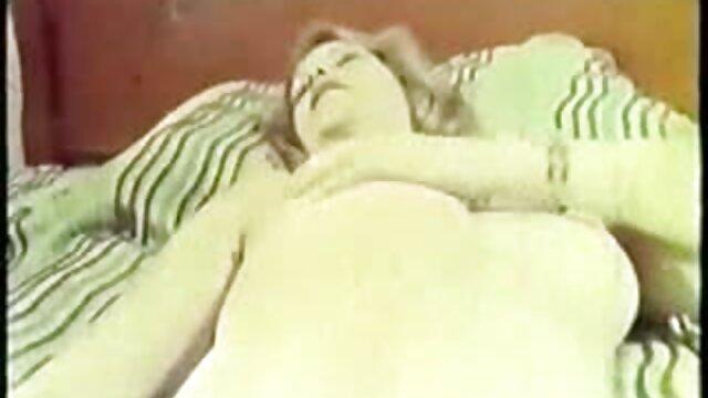 Antico porno